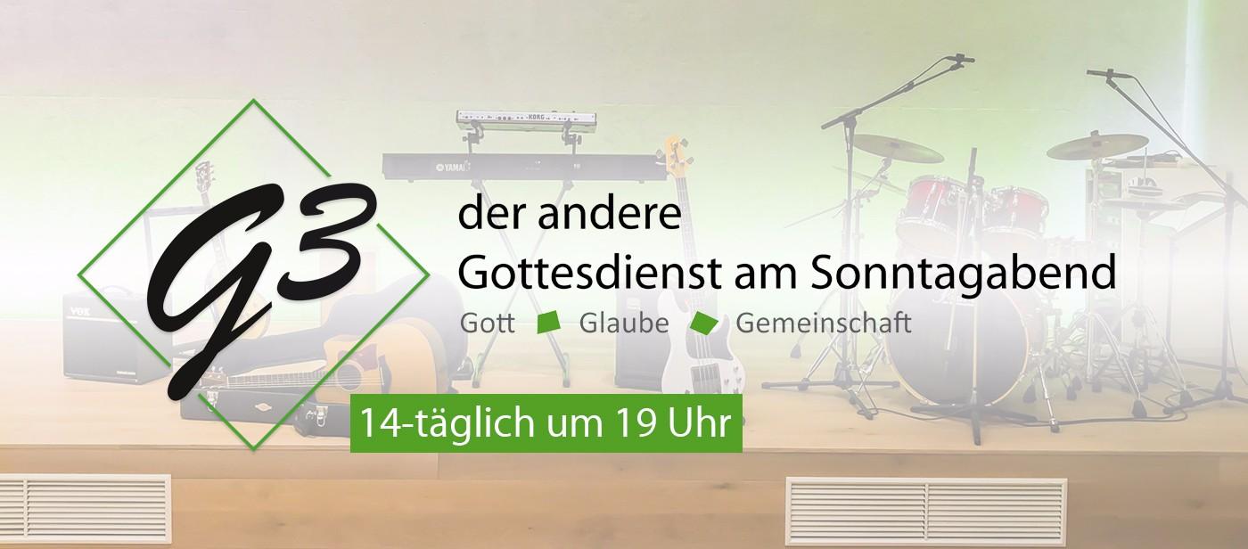 G3-GoDi-Slider