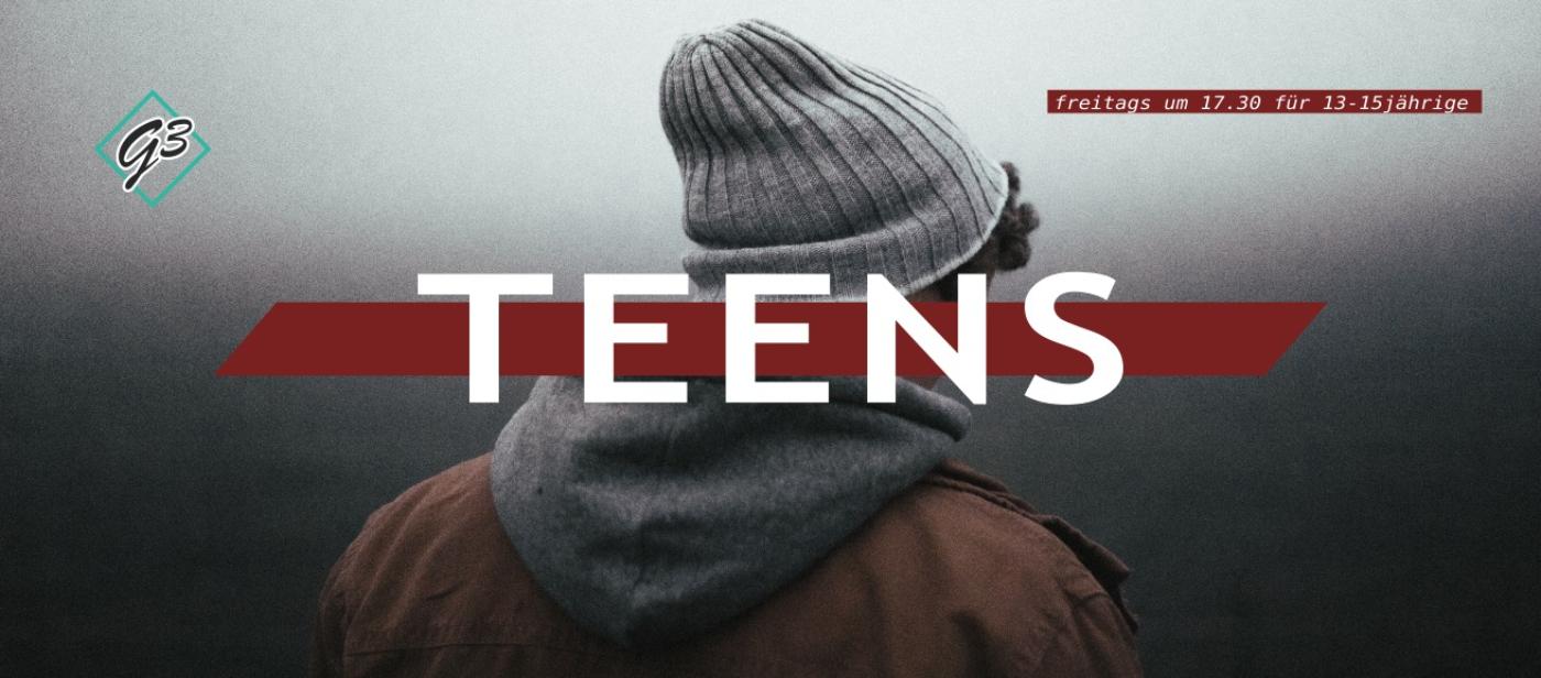 Teens JPG
