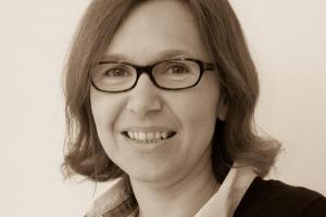 Daniela Podszun (Gemeindehaus, Raumbuchung)