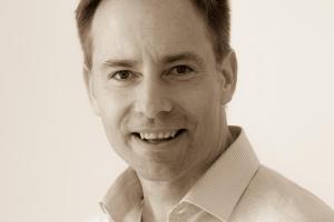 Jörg Benecke (Öffentlichkeitsarbeit, Homepage)