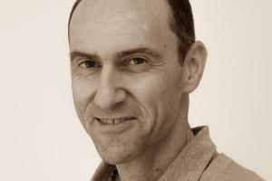 Uwe Segelbacher (Finanzen)