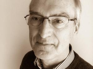 Wim van der Eijk (Leitung)